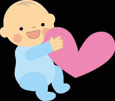 愛着の絆が子どもを強くする