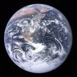 地球はライフスキルを必要としている